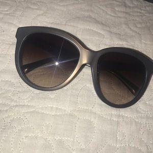 Dolce & Gabbana DG 4149 Sunglasses